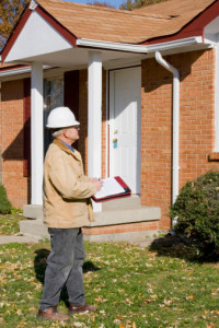 Homeinex Home Inspection Services for Massachusetts